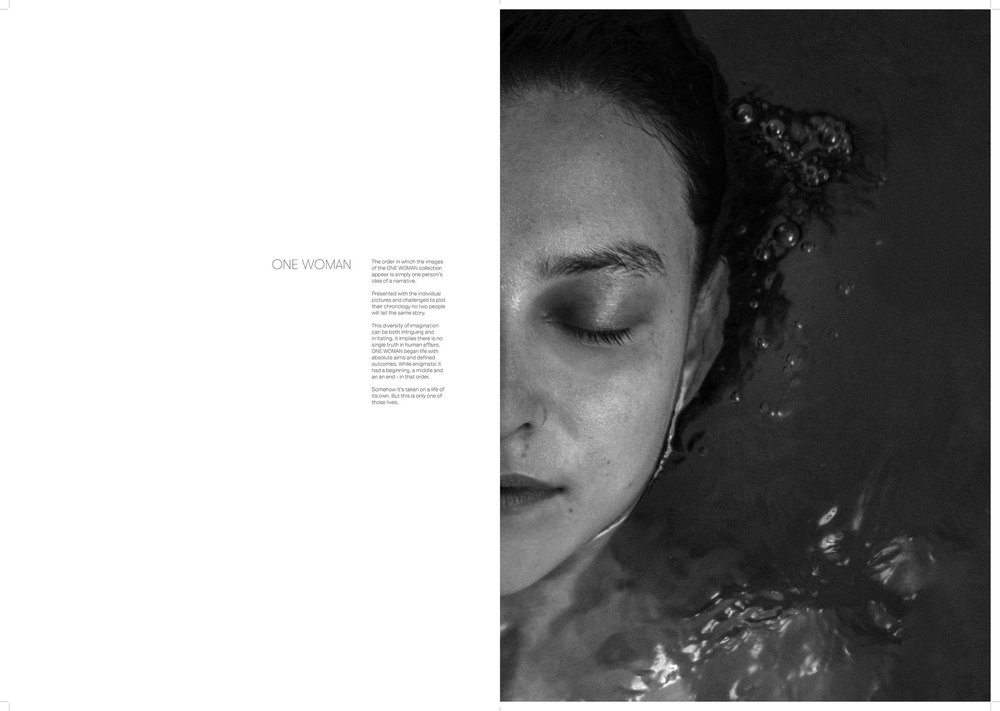 – One Woman 390 x 540 test print -1.jpg