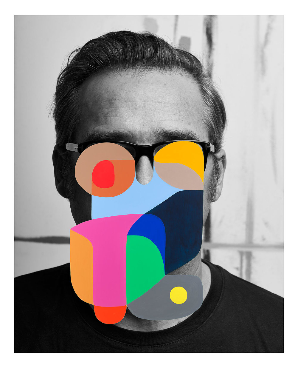 Stephen Ormandy