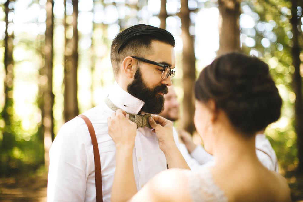 wedding__0014.jpg