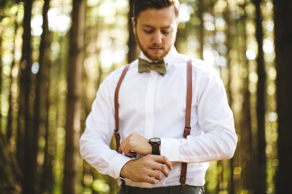 wedding__0018.jpg