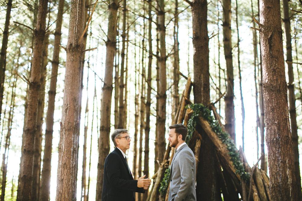 wedding__0036.jpg