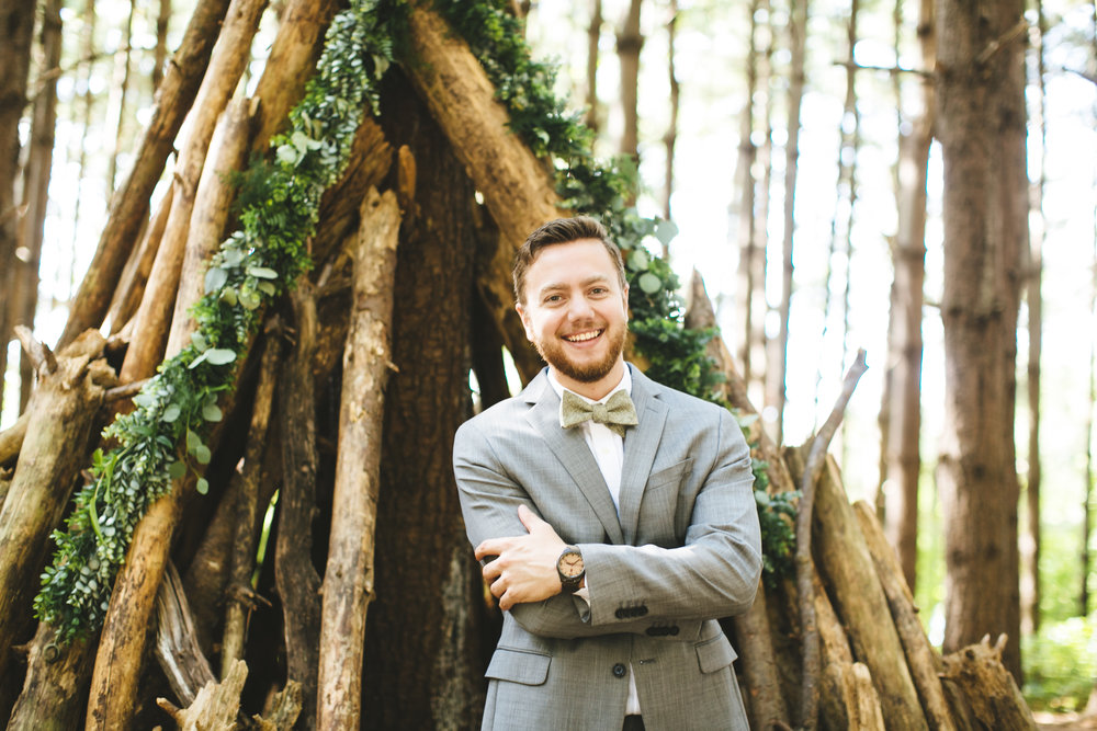 wedding__0050.jpg