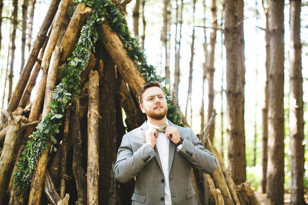 wedding__0051.jpg