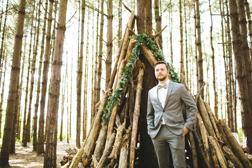 wedding__0061.jpg