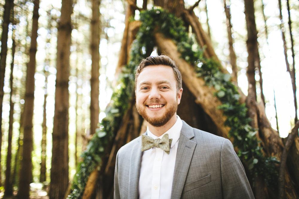wedding__0073.jpg