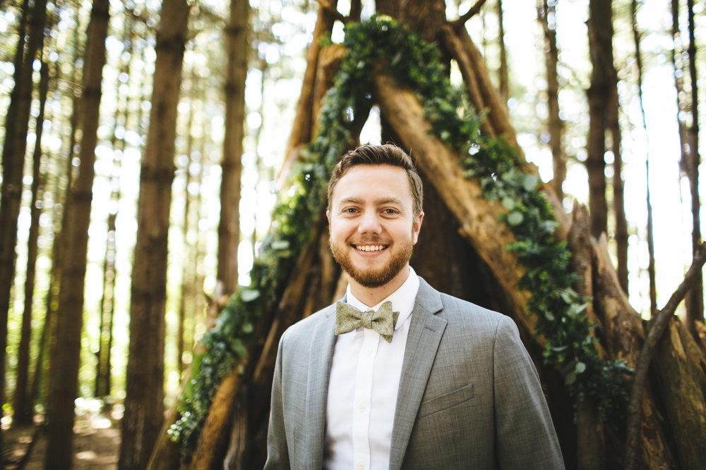 wedding__0074.jpg