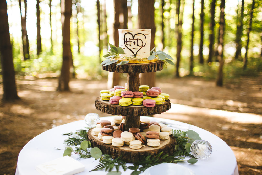 wedding__0077.jpg