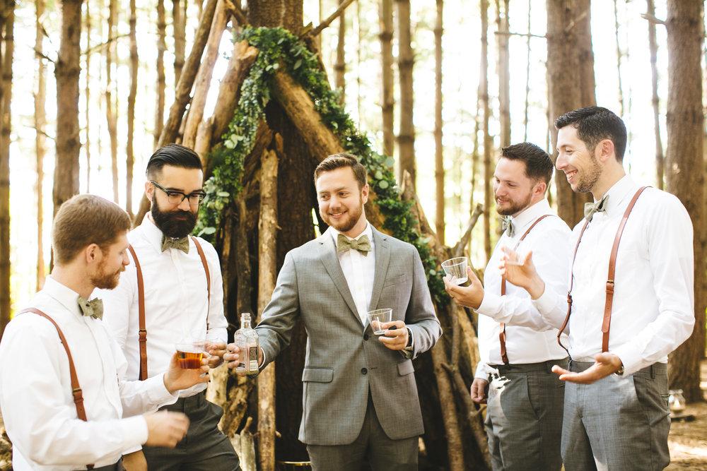 wedding__0100.jpg
