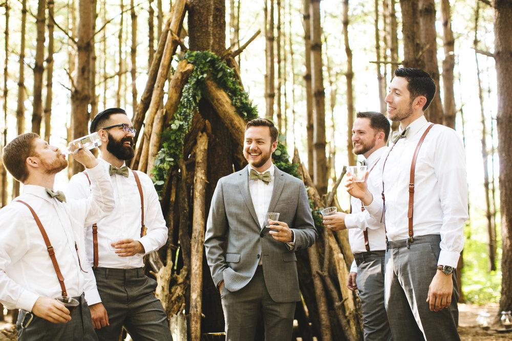 wedding__0101.jpg
