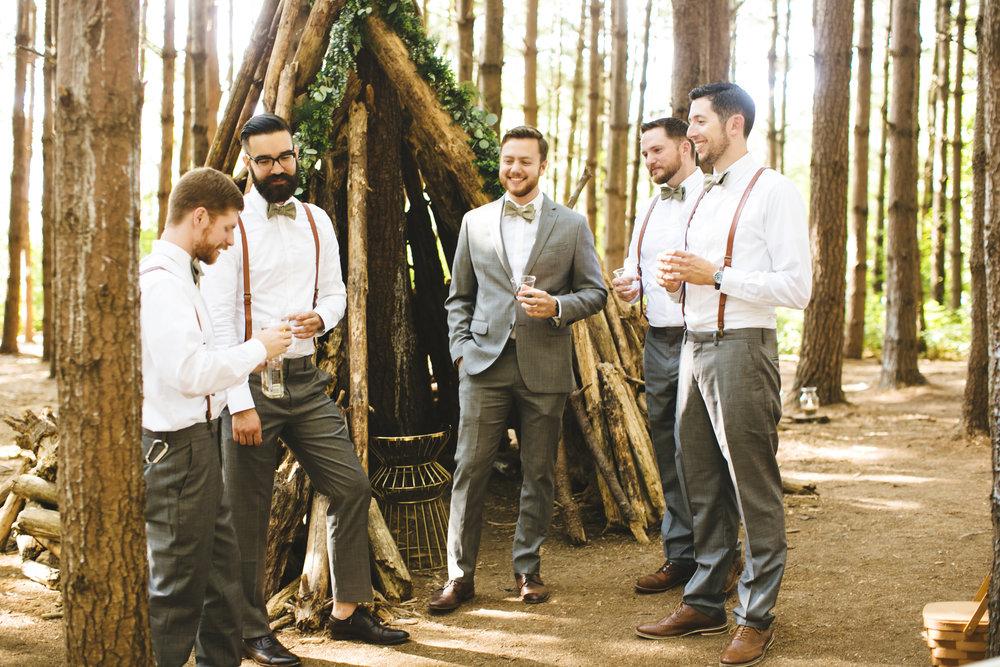 wedding__0102.jpg