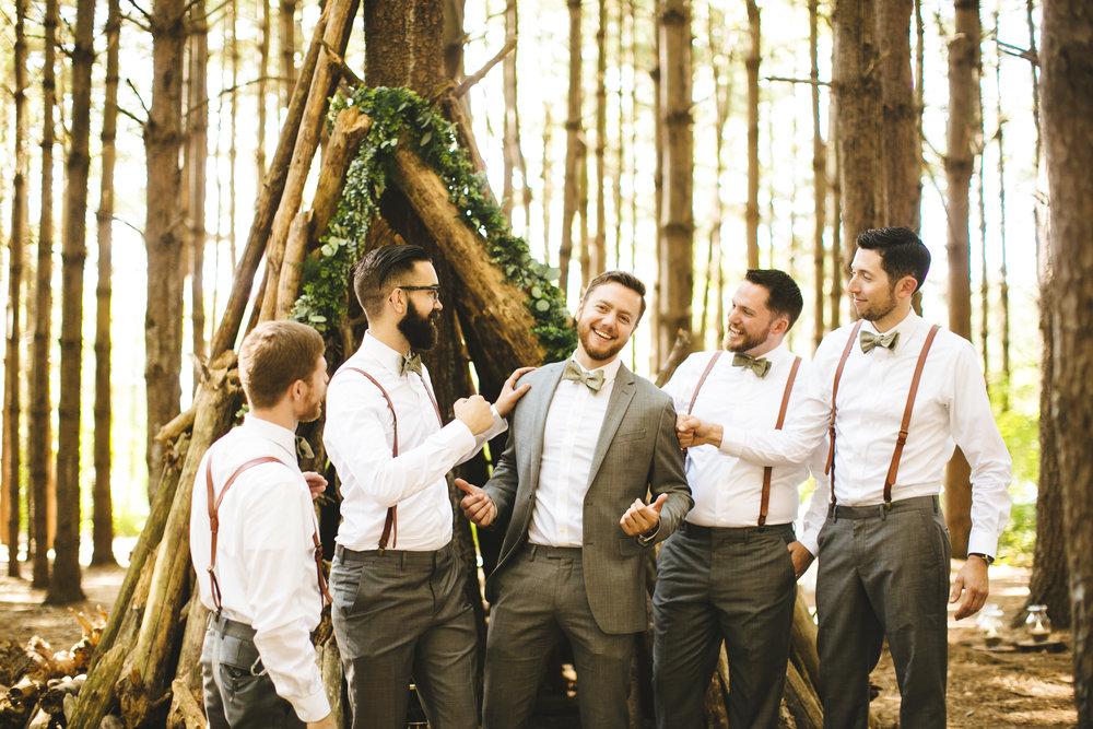 wedding__0112.jpg
