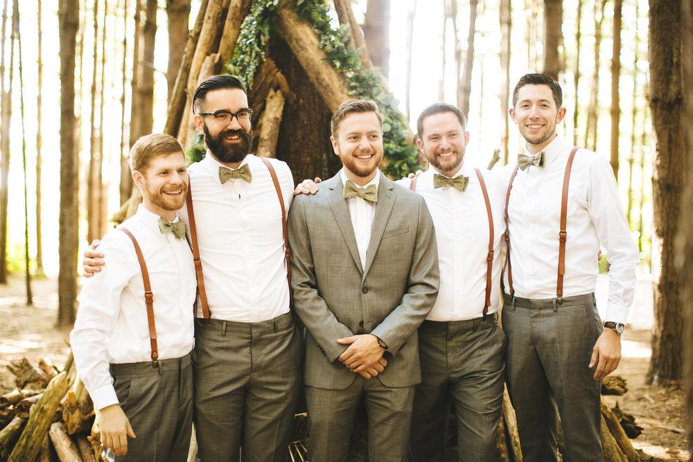 wedding__0107.jpg