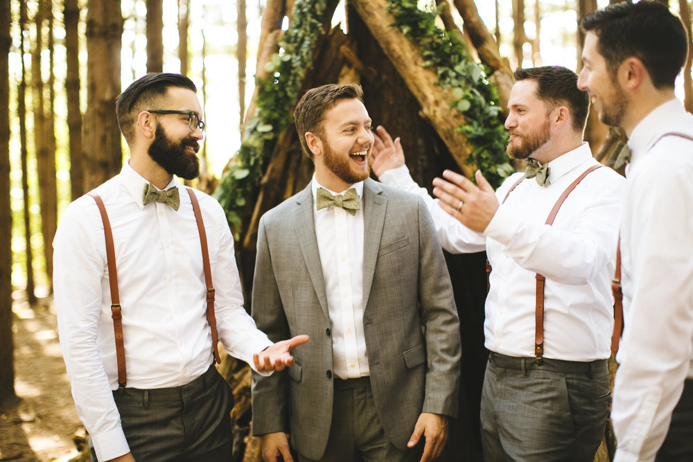 wedding__0113.jpg