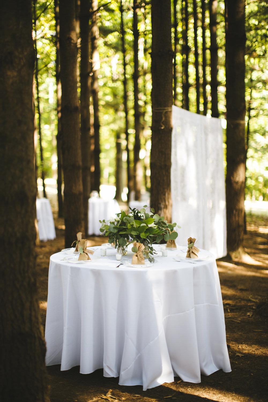 wedding__0144.jpg