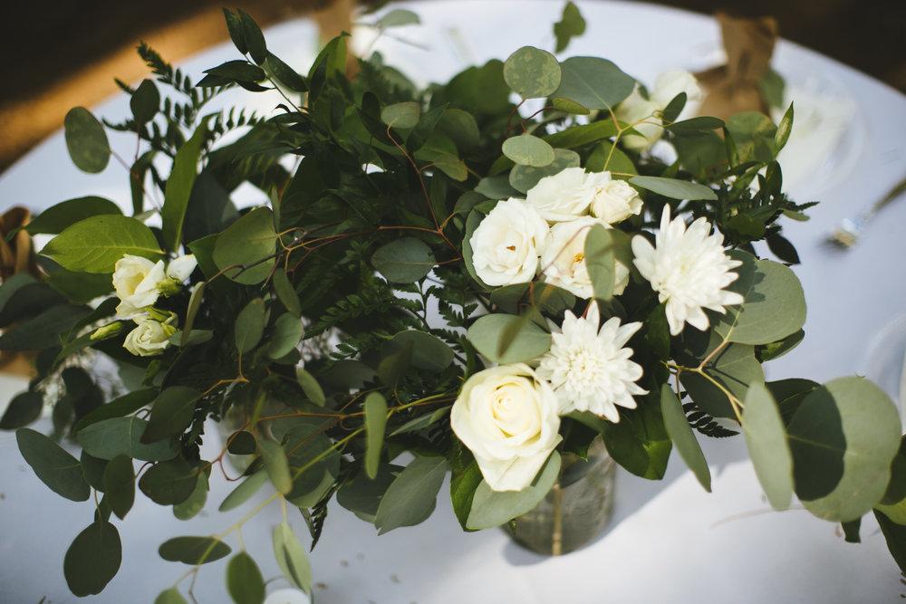 wedding__0146.jpg