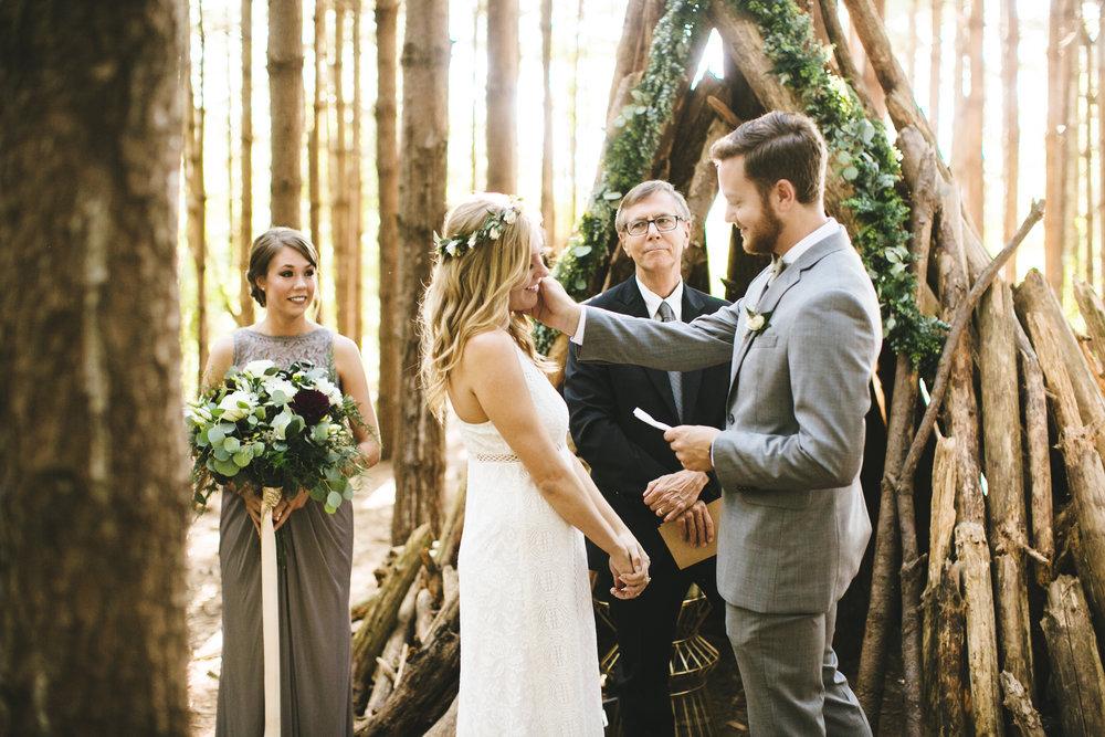 wedding__0402.jpg