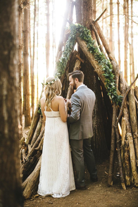 wedding__0421.jpg