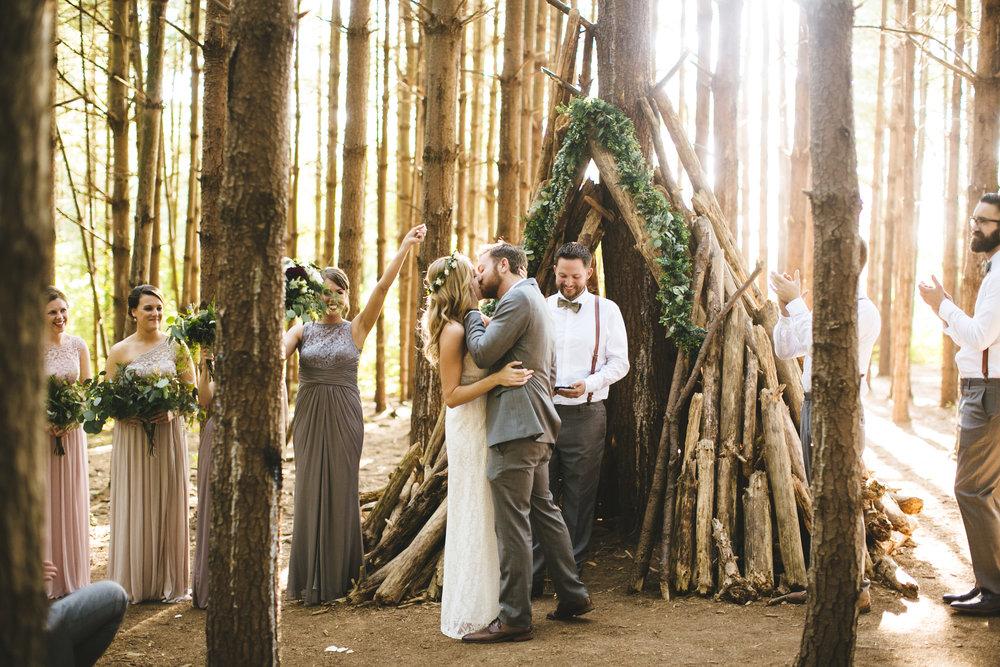 wedding__0428.jpg