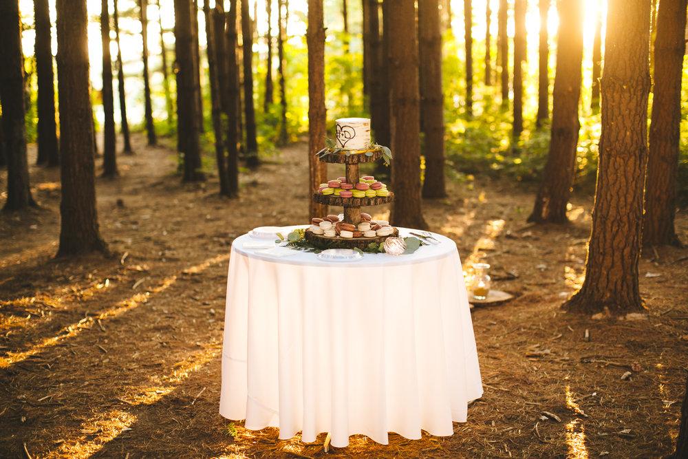 wedding__0737.jpg