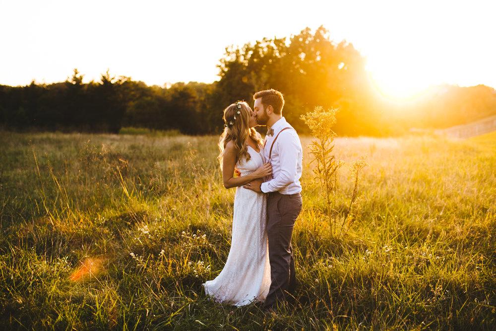 wedding__0774.jpg