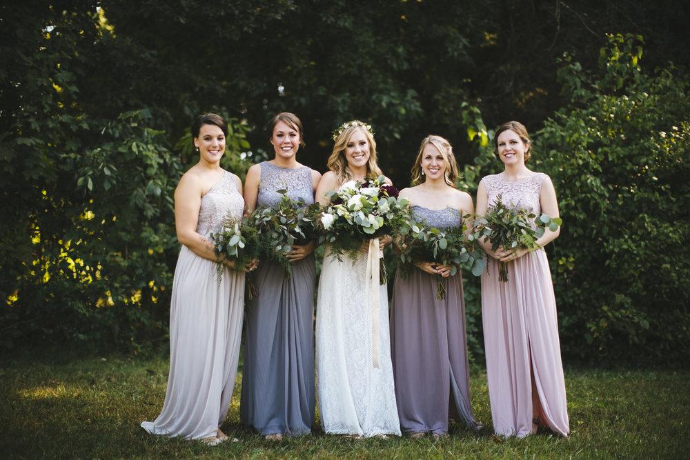wedding__0164.jpg