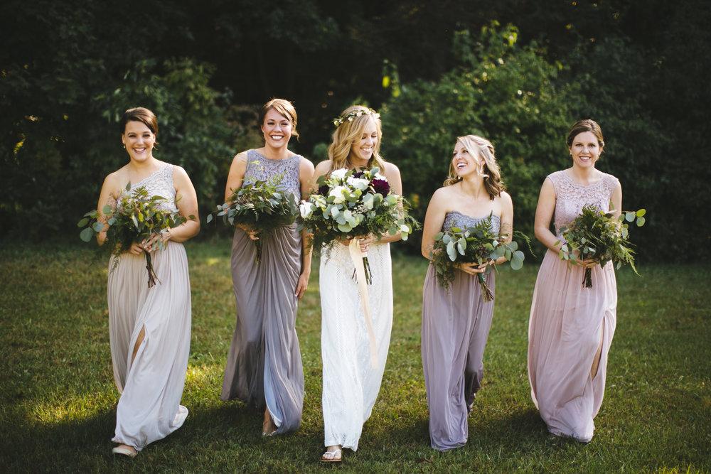 wedding__0175.jpg