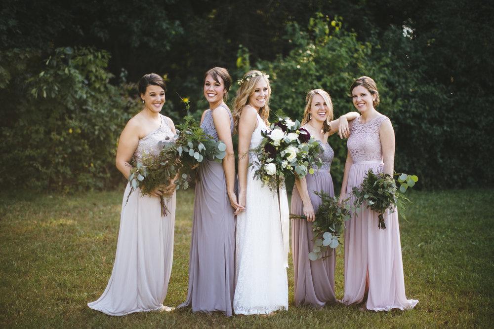 wedding__0179.jpg