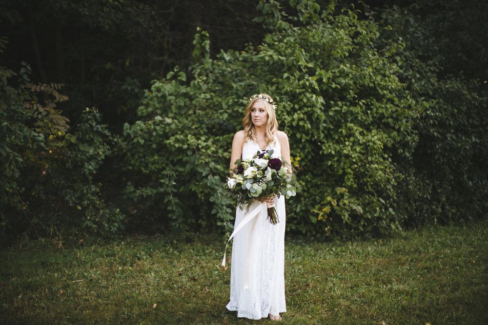wedding__0203.jpg
