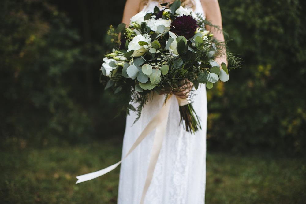 wedding__0206.jpg