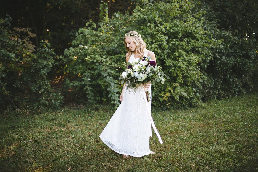 wedding__0221.jpg