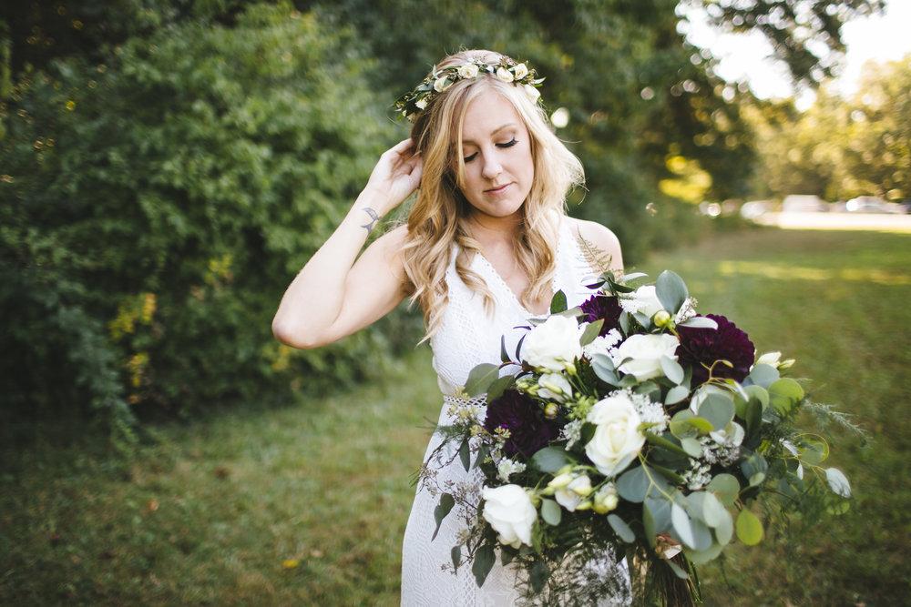 wedding__0224.jpg