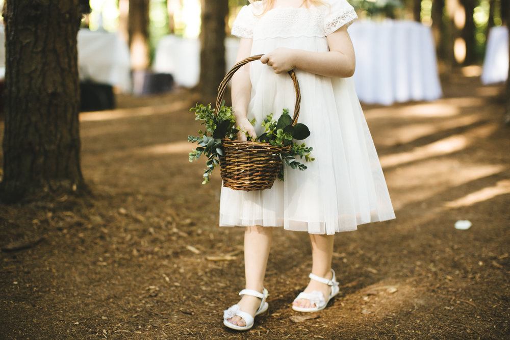 wedding__0289.jpg