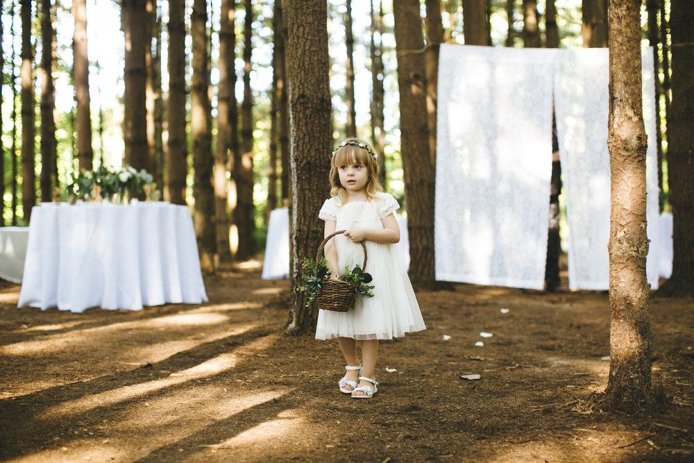 wedding__0286.jpg