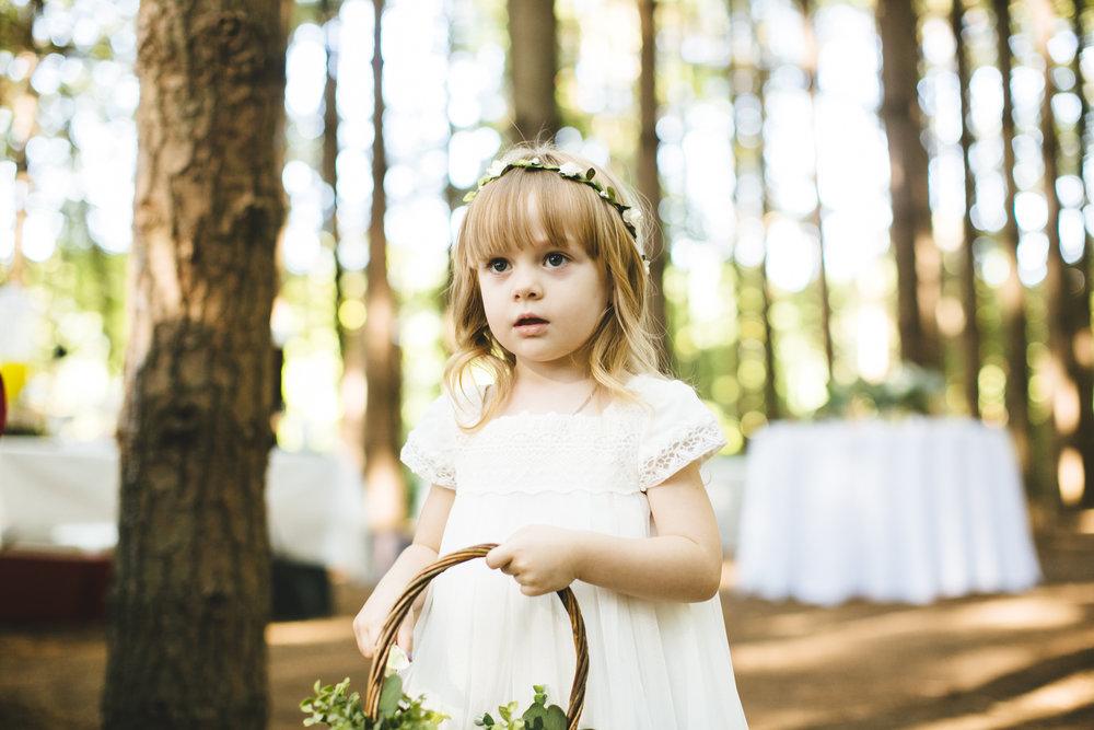 wedding__0290.jpg