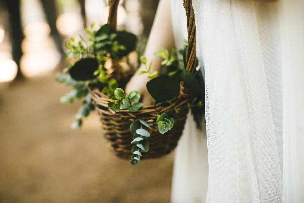 wedding__0291.jpg