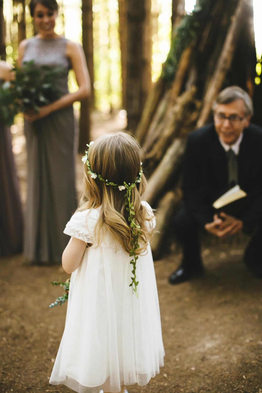 wedding__0294.jpg