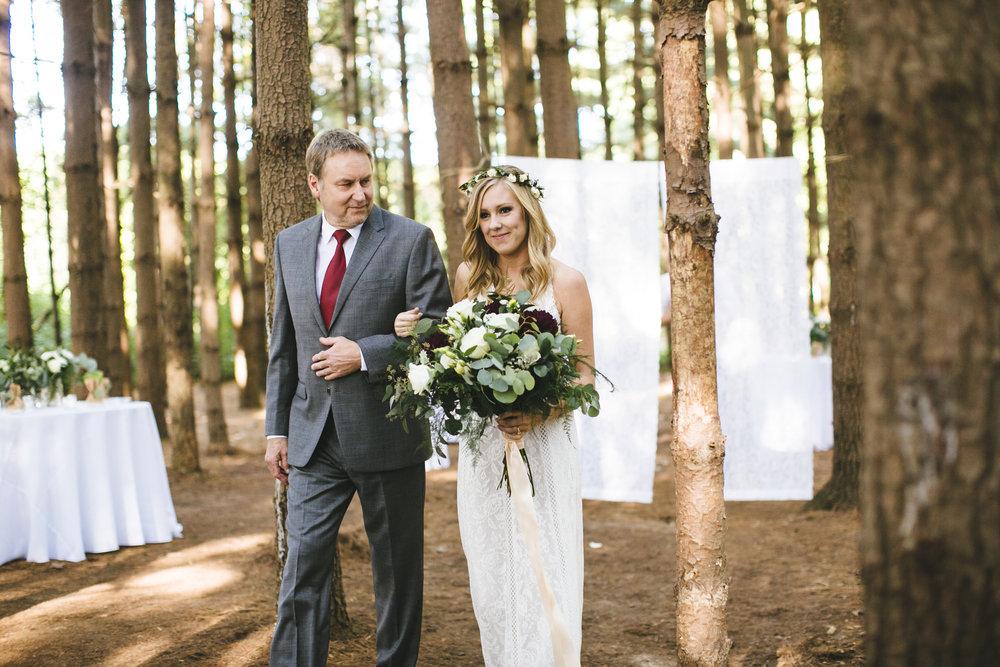 wedding__0302.jpg