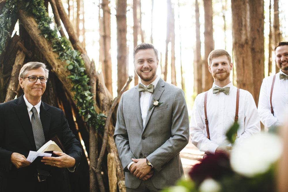 wedding__0308.jpg