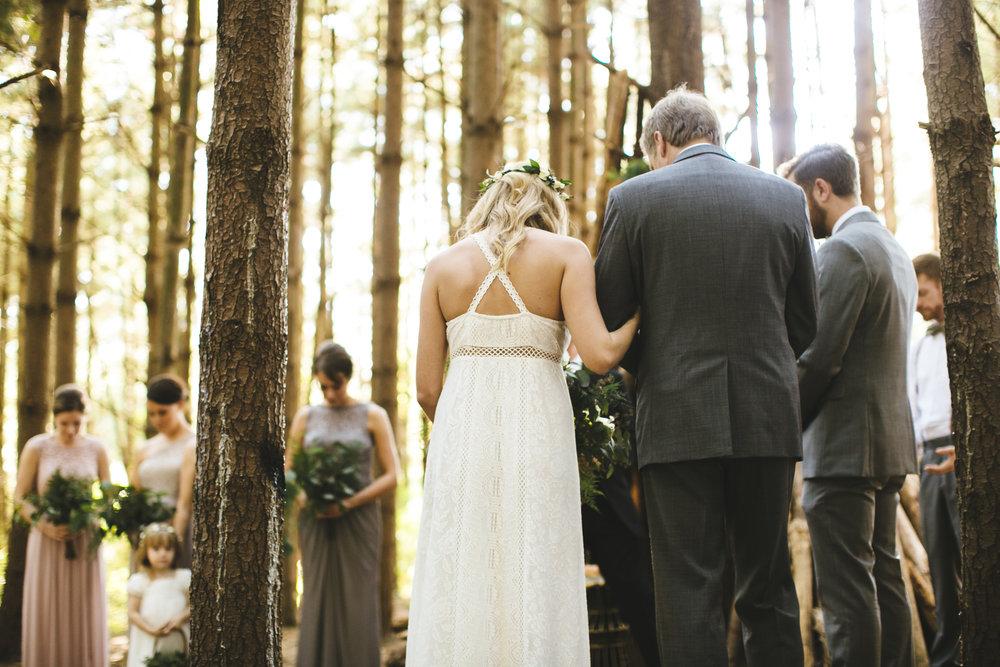 wedding__0318.jpg