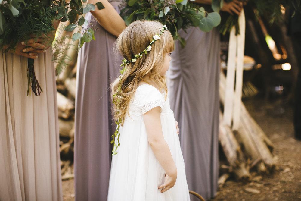 wedding__0339.jpg