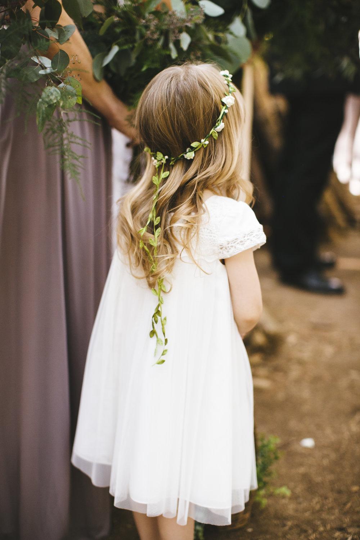 wedding__0341.jpg