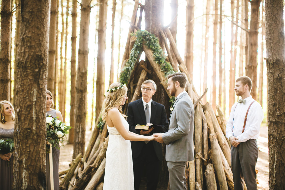 wedding__0346.jpg