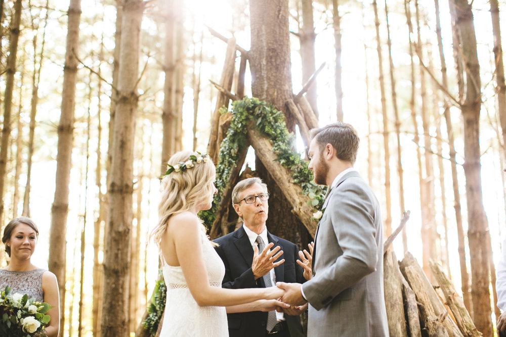 wedding__0361.jpg