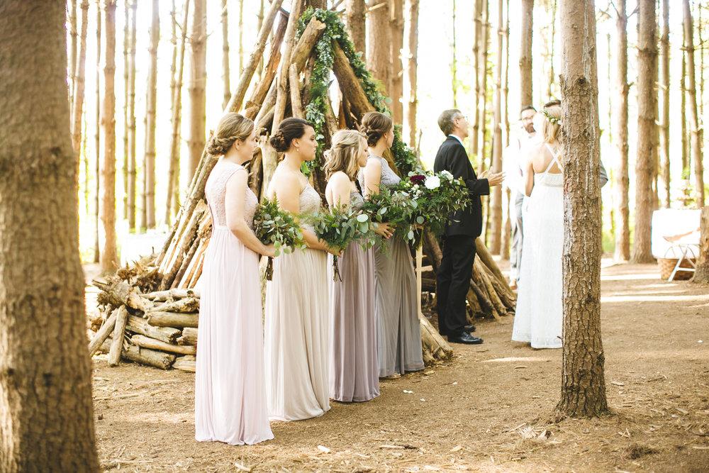 wedding__0371.jpg