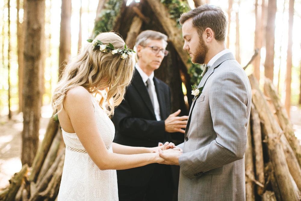 wedding__0382.jpg