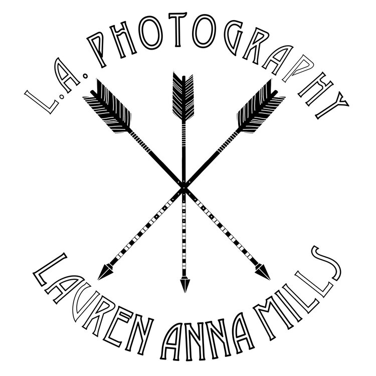 L.A. Photography