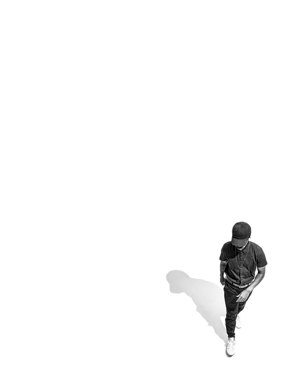 KZA_Walking.jpg