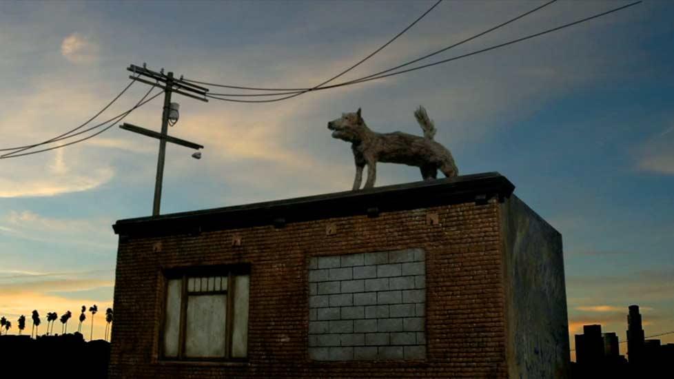 roofdog_still_a.jpg