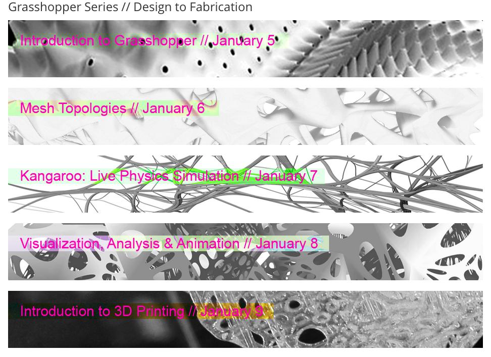 Screen Shot 2013-12-27 at 12.49.15 PM.png