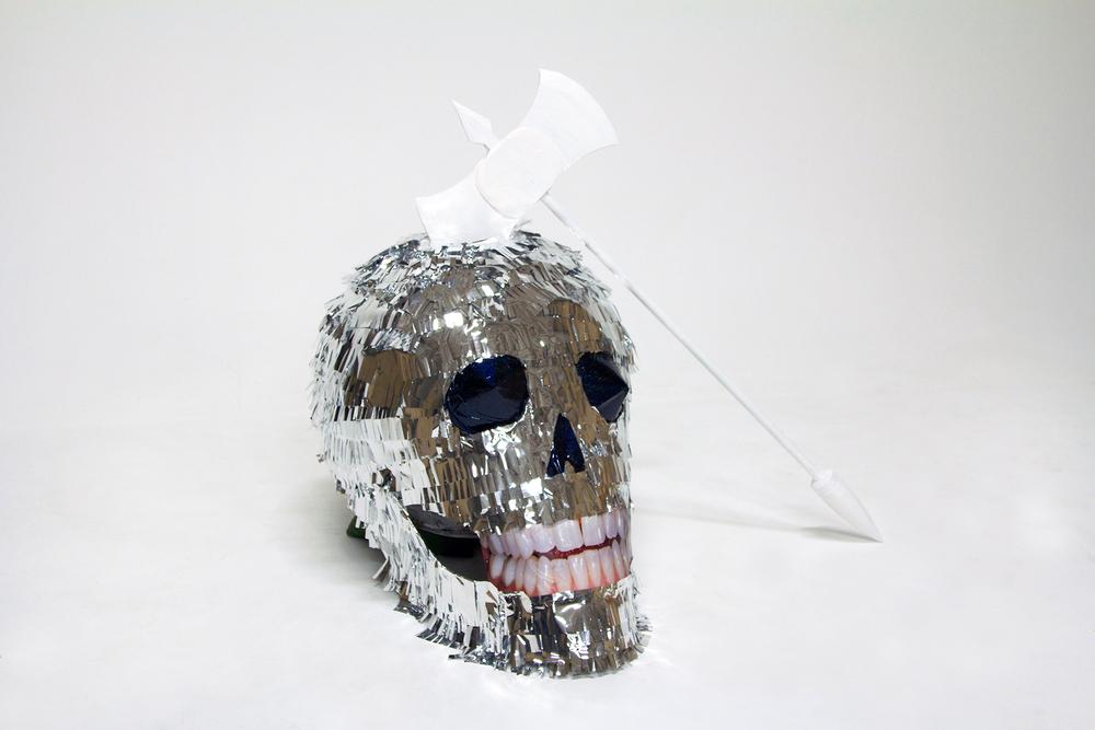 HM_skull.jpg